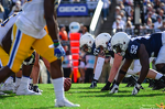 Penn State Football: Gross-Matos One Of Many Good Options To Replace Buchholz